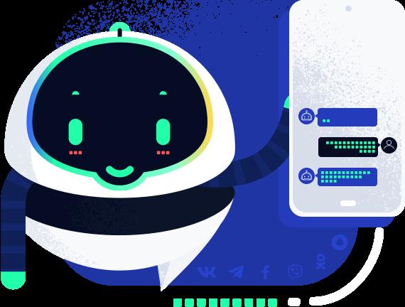 Bot Kits